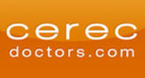 Cerec doctors.com